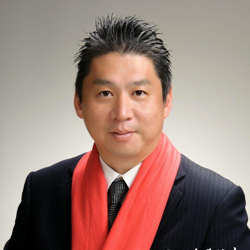 写真館日誌 鈴木さま